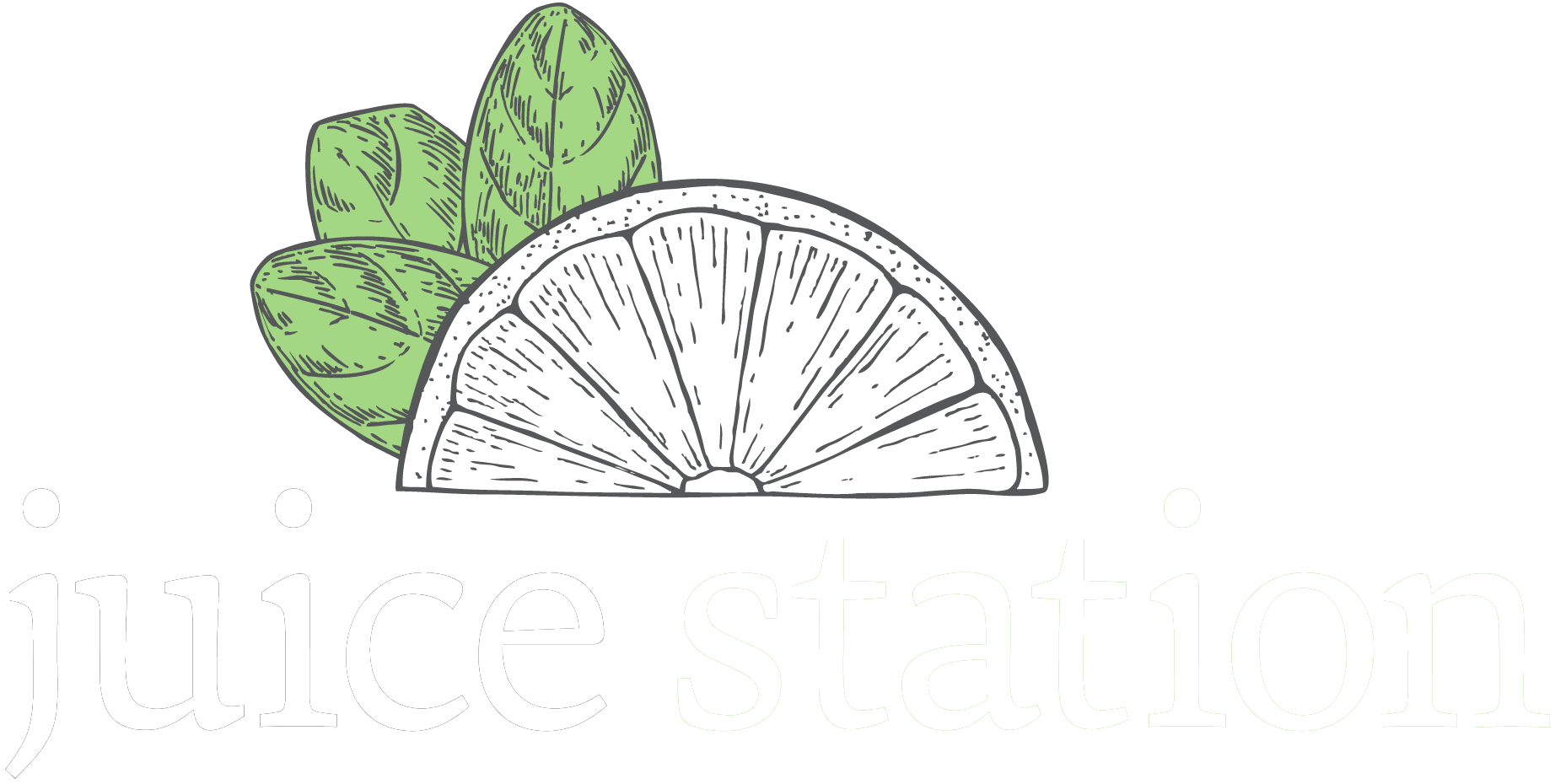 The Juice Station | Juice Bar